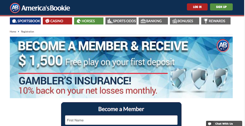 Why the Right Sportsbook Will Make you a Better Bettor
