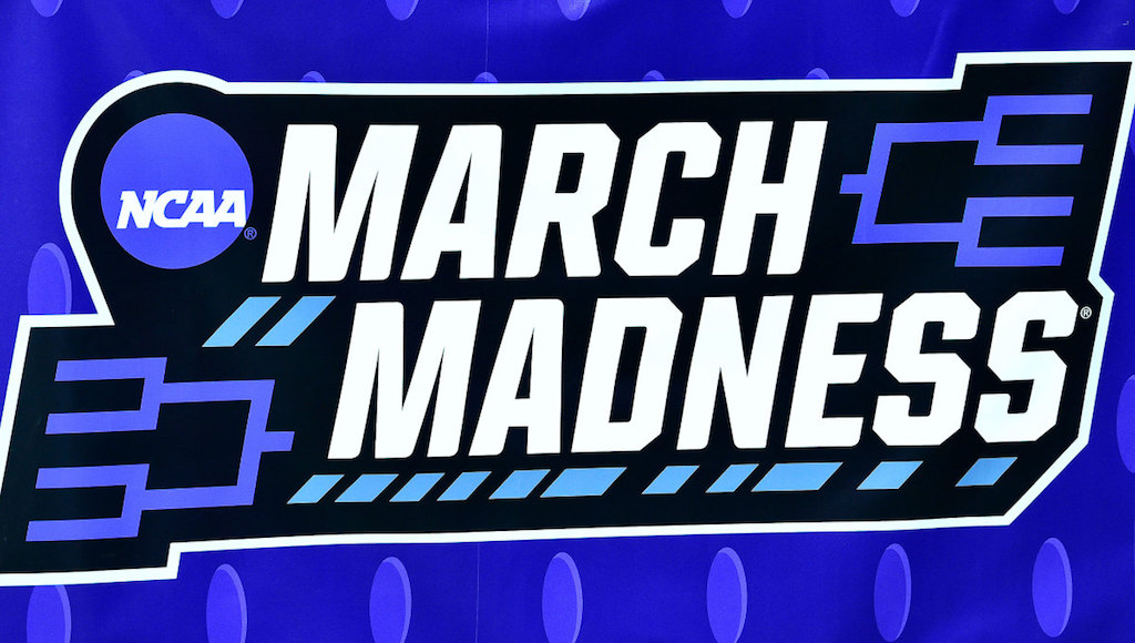 Are You Ready for March Madness 2021